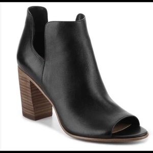 """Steve Madden """" Nello"""" ankle boot"""
